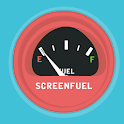 ScreenFuel - Screen Time[FULL]