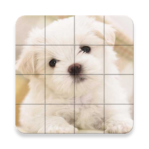 Puzzle – Cute Dogs for PC and MAC