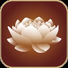 Yoga Nidra english lite icon