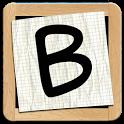 Le P'tit Bac (Nouveau) icon