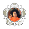 Bhajans sung by Sathya Saibaba icon