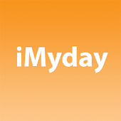 Myday Mobile App