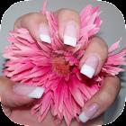 Galaxy-Nails icon