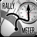 RallymeterLite icon