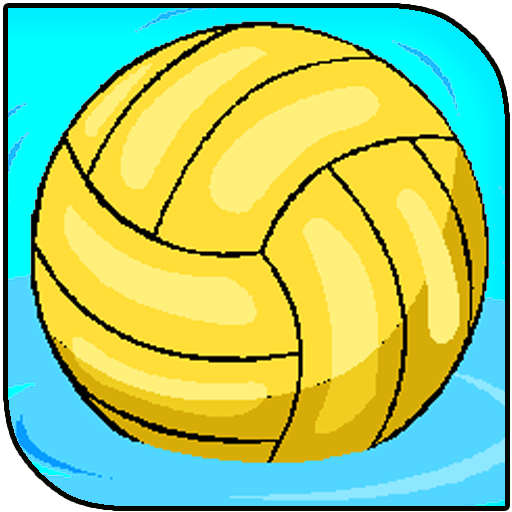 Waterpolo Game Free LOGO-APP點子