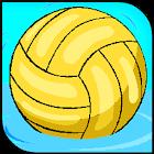 Waterpolo Game Free icon