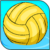 Waterpolo Game Free