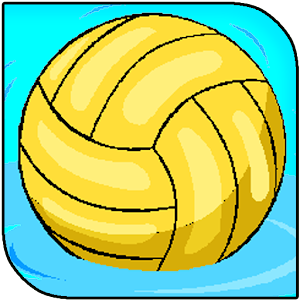 Waterpolo Game Free for PC and MAC