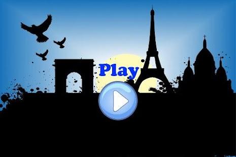 Euro 2016 Penalty Shootout - screenshot thumbnail