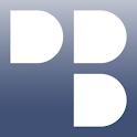PBase Uploader logo