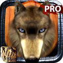 Trophy Hunt Pro icon