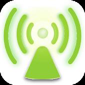 HotSpot Tethering Free/WiFi AP