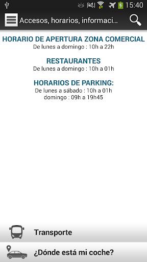 【免費生活App】Habaneras-APP點子