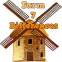 Differences Game icon