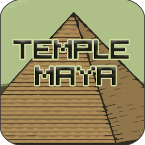 Temple Maya FREE BETA for PC and MAC