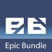 Epic Bundle