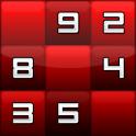 (لعبة سودوكو(لعبة الالغاز icon