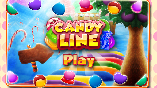 Candy Line