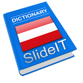 SlideIT Latvian Pack