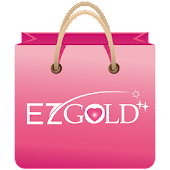 EZ GOLD
