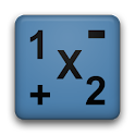 Bet Calculator 8 in 1 logo