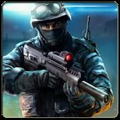 Trigger Duty Dead