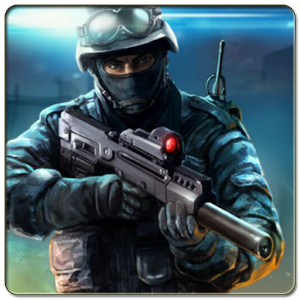 Trigger Duty  Dead for PC and MAC