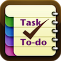 Task To-do icon