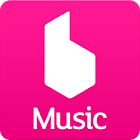 blinkbox Music icon