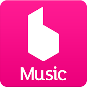 blinkbox Music Free Streaming