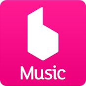 blinkbox Music