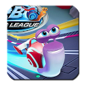 Turbo Racing League Free Tips icon