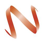 Neotropica Multimedia