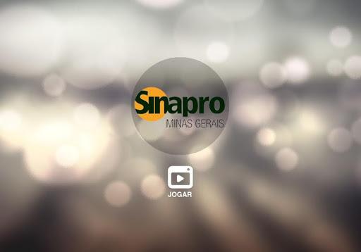 Sinapro Candy Crush