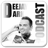 Download DjDark SoundCloud APK on PC