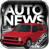 Autonews | GTI - Treffen