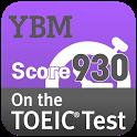 YBM 순간단어 암기비법(930점) icon