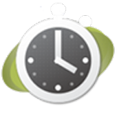 Easy Timer Free - stopwatch