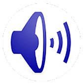AutoAudio - Bluetooth Helper