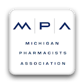 MPA Michigan Legislative App