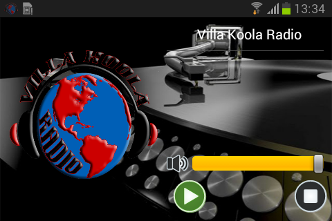 玩免費音樂APP|下載Villa Koola Radio app不用錢|硬是要APP