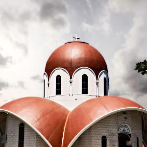 M:\Wedding Photography\- Pixoto\aa To Submit Today\steeple.jpg