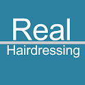 REAL HAIRDRESSING PTY LTD