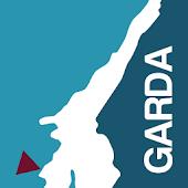 Garda App - Garda Lake