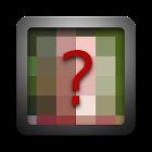 Gallery Quiz icon