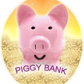 myPiggy Bank