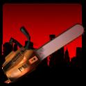 Zombie Golf Riot icon