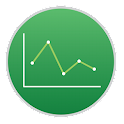 Wifi Analyzer icon