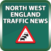 North West Traffic News