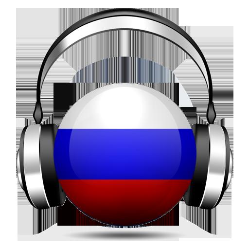 Russian Radio Russia
